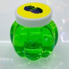 Crystal Slime