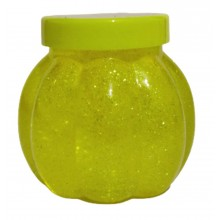 Glitter Crystal Slime
