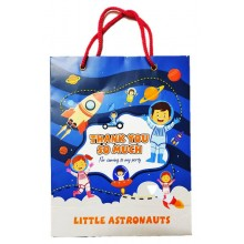 Space Goody Bag