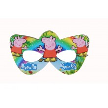 Eye mask- Peppa