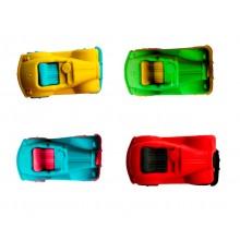 Car Eraser