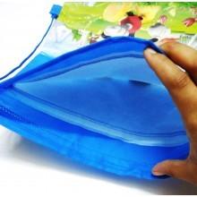 Mickey Theme Sack Bag