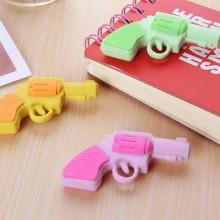 Gun Eraser