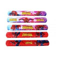 Spiderman Slap Band