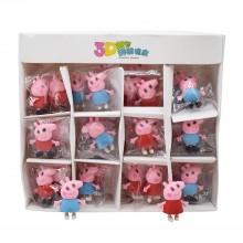 Peppa Pig Eraser