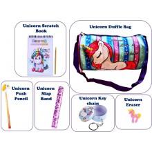 Birthday Gift Set-Unicorn