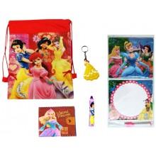 Princess Combo Pack