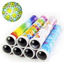 Magic Kaleidoscope Toy