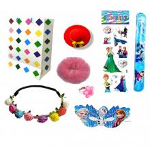 Elsa Combo Pack