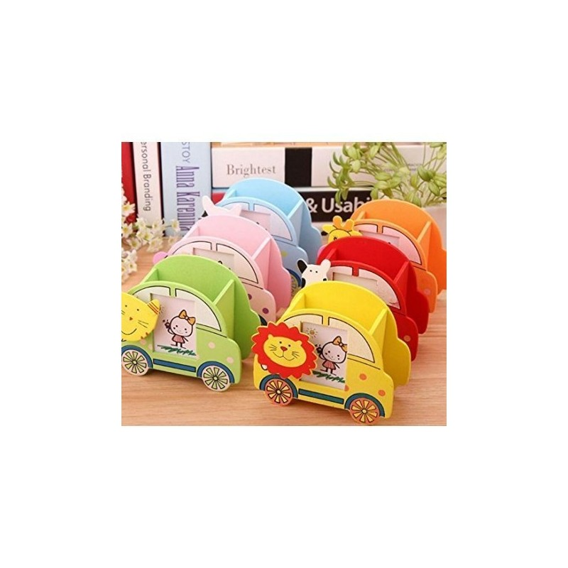 Great Product For Birthday Return Gift Cars Theme