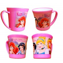 Disney Mug - Princess