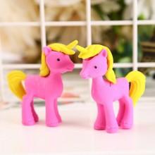 Eraser- Unicorn