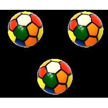 Sponge Ball - Rainbow