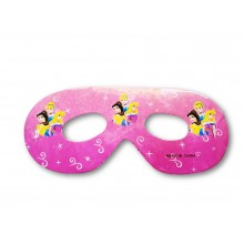Eye mask- Princess