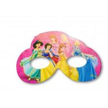 Eyemask- Princess