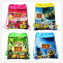 Sack Bag - Minion
