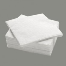 Normal Tissue Papers