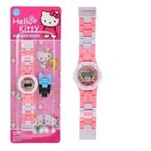 Kitty Watch