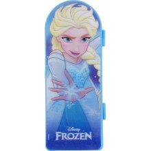 3D Frozen Elsa Pencil Box
