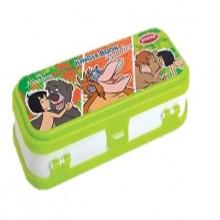 Jungle Book Pencil Box