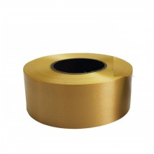 Curling Ribbon for Party Decoration (Golden)