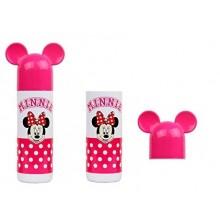 Minnie pencil box