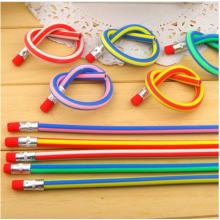 Magic Bending Pencil