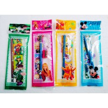 Stationery Set (Set of 20)