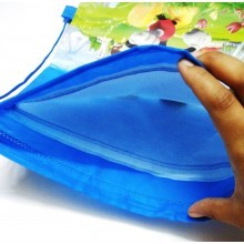 Avenger Theme Sack Bag