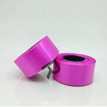 Curling Ribbon for Party Decoration ( Dark Pink)