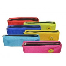 Pencil Pouch (Set of 12)