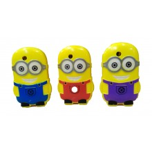 Minion Toy Camera  (Set of 10)