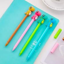 Dino Gel pen