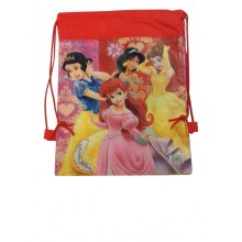 Princess Sack bag
