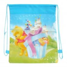 Sack Bag - Winnie the Pooh