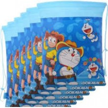 Sack Bag - Doraemon