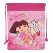 Sack Bag - Dora