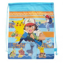 Sack Bag - Pokemon