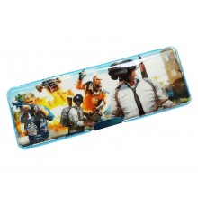 Pub-G Pencil Box