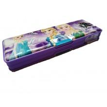 Elsa Pencil Box