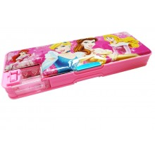 Princess Pencil Box