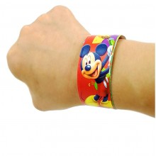 Mickey Slap Band