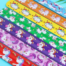 Unicorn Slap Band