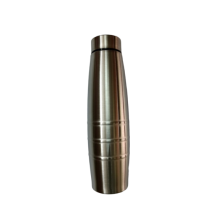 Stainless Steel Water Bottle - 650 ml