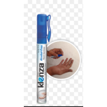 Hand Sanitizer Spray Pen - Alcohol-Free