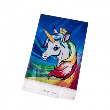 Unicorn Table Mat