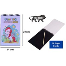 Mega Unicorn Combo Pack