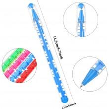 Maze Ball Pen