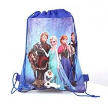 Frozen Elsa Sack Bag