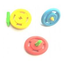 Spinner Eraser